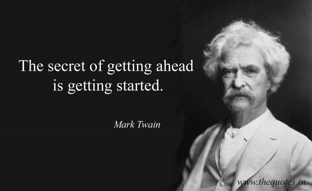 mark-twain-quote-2