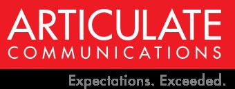 Articulate Communications