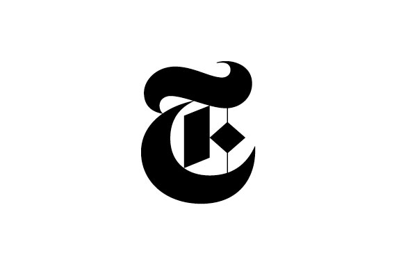 New York Times Work From Home